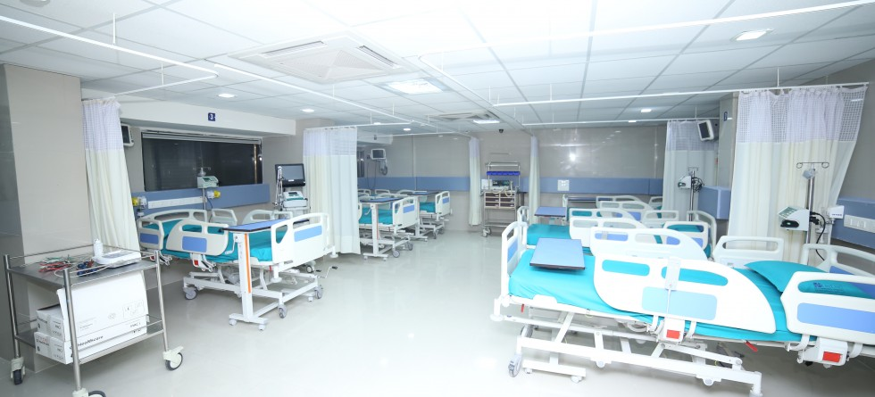 specialty hospitals essay The essay is a comprehensive guide to the differences between community hospitals and specialty hospitals.